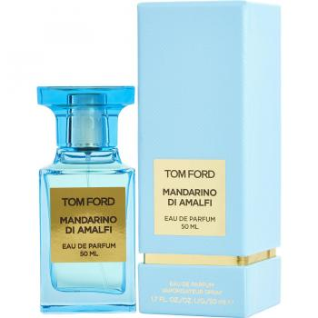 Tom Ford Mandarino Di Amalfi Tom Ford for women and men